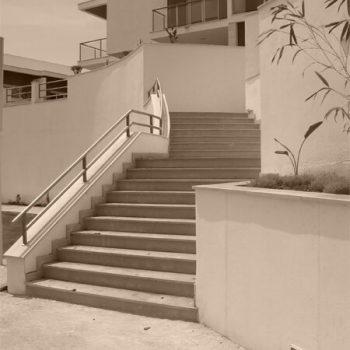 Marinha Village
