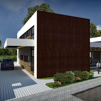 Ba°a Azul House 3_M
