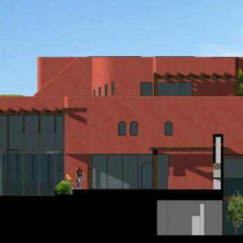 Casa Marroquina 8