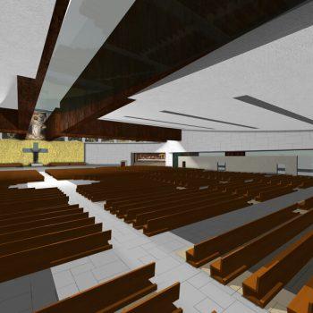 Basílica de Nossa Senhora da Muxima